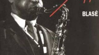 Archie Shepp - Sophisticated Lady