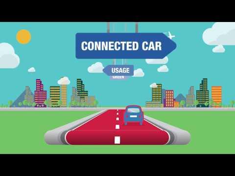 ALD Automotive Corporate Movie 2017