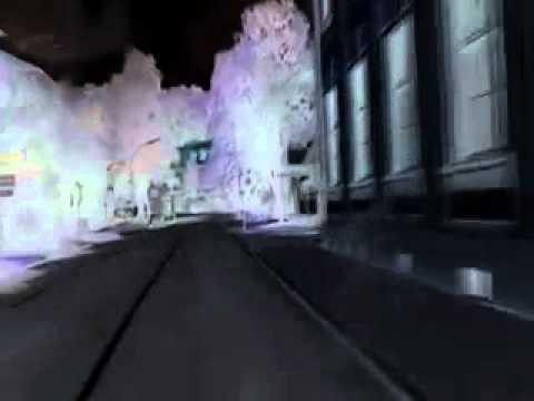 Solomun - Remix