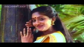 Appu Malayalam Movie Song - Orikkal Nee Chirichal ~ Mohanlal & Sunitha