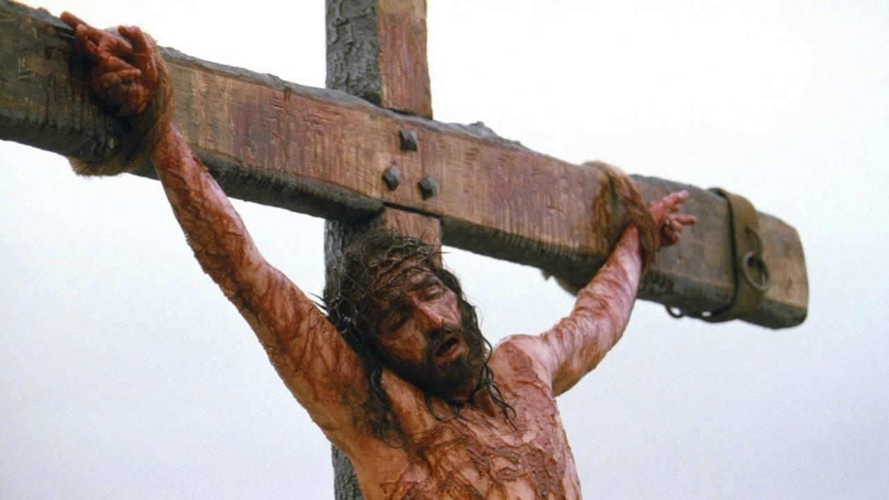 """Résultat de recherche d'images pour """"jesus christ, la passion du christ"""""""
