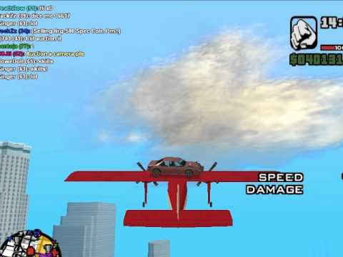 [EPIC] Destroyer High Jump on WTLS