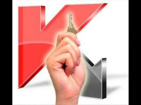 مفاتيح كاسبر 23/6/2021 , kasper key 23-6-2021