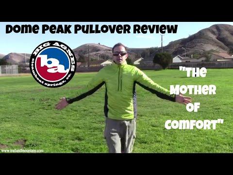 big-agnes-dome-peak-pullover-review