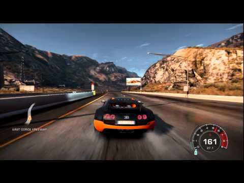 need for speed hot pursuit super sports pack dlc bug doovi. Black Bedroom Furniture Sets. Home Design Ideas