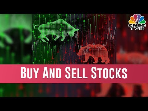 Which Stocks To Buy And Which Stock To Sell  Bazaar Open Exchange