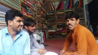 mianwali ka mashoor tili pehlwan niazi best funny videos mushtaq rana group