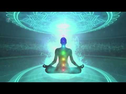Manifest Miracles I Attraction 432 Hz I Elevate Your Vibration