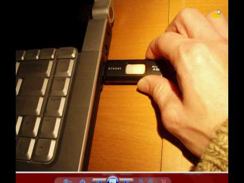 Image result for pendrive ejection