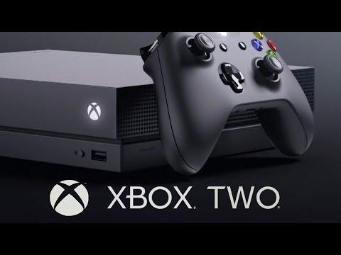 Xbox Two: Rumor Roundup (2018-2019)