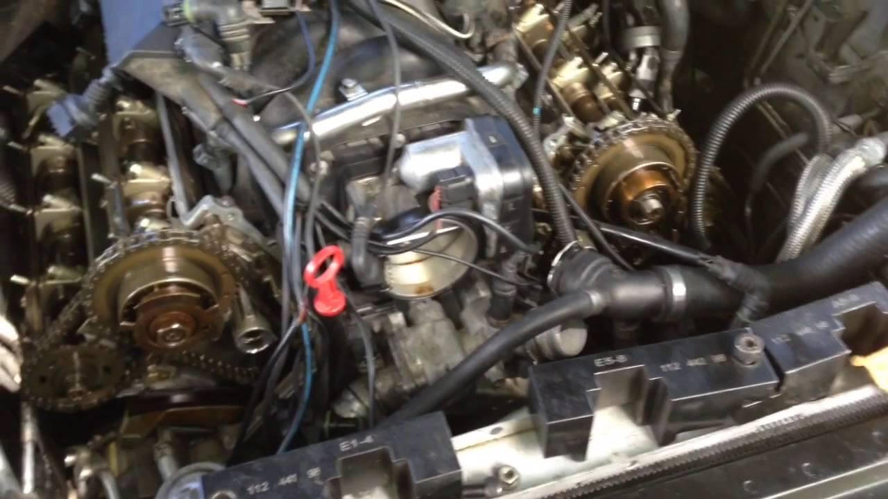 Bmw E38 E39 Engine Diagram Auto Electrical Wiring