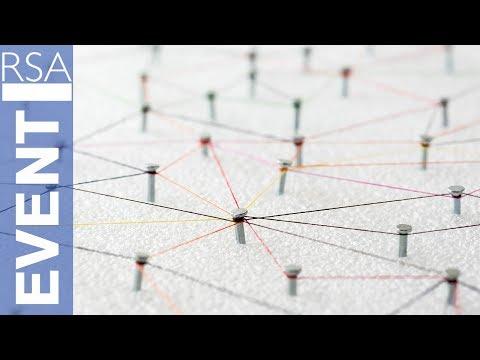 Revitalising Our Politics Through Public Deliberation | James Fishkin | RSA Replay