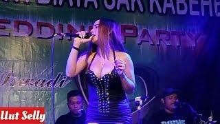 Download Video UUT SELLY ~ DI TINGGAL RABI MP3 3GP MP4