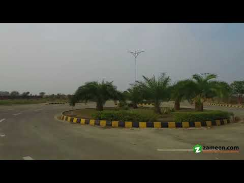 10 MARLA RESIDENTIAL PLOT FOR SALE IN PAKISTAN ATOMIC ENERGY SOCIETY LAHORE