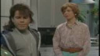 Kids In The Hall - Ham of Truth