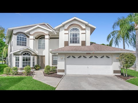 3955 St Armens Circle | Home For Sale | Video Tour | Melbourne, FL 32940