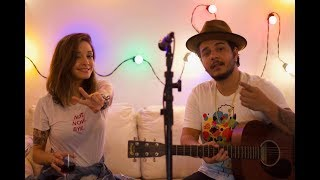 Baixar Guga Fernandes - O Nosso Amor A Gente Inventa ft. Gabi Mello [Cazuza]