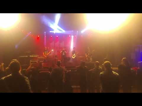 M.S. - 30 de Arginti (Live!) from YouTube · Duration:  4 minutes 16 seconds