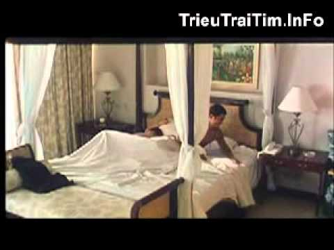 Cuc Do Toi Pham   TrieuTraiTim InFo   01