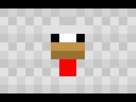 """[FREE] Minecraft Type Beat - """"Chicken"""" (prod. MichaelLinkBeats)"""