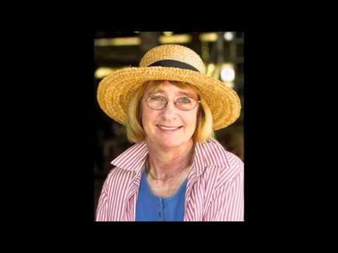 Michael Perry - True Colors dedicated to  Kathryn Joosten (Audio)