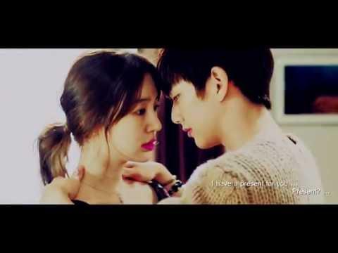 K-drama mix | Crazy in love