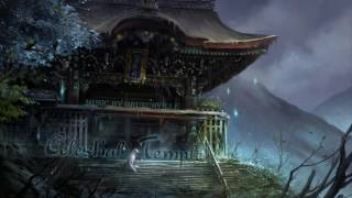 Fantasy World Music - Celestial Temple