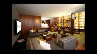 iBookNow.com: Discount Hotel Reservation Rates Worldwide; Best Hotel Booking Deals