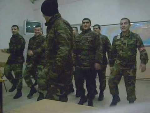 Rapci Askerler Türkçe Rap Böyle Yapılır