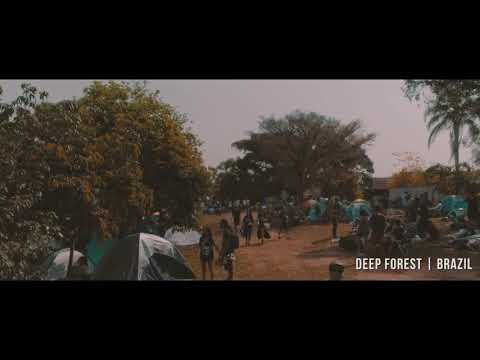 Reality Test ft Shanthi People - Passion @...
