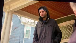 Austin wilson ask this old house