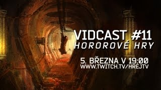 hrej-tv-vidcast-11-hororove-hry