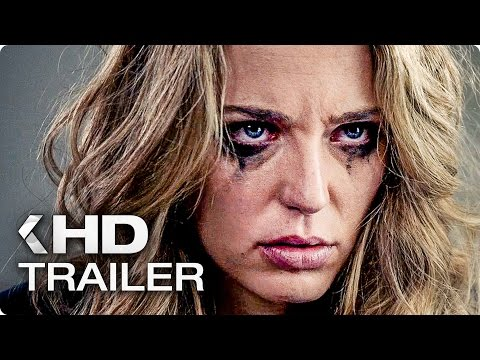 HAPPY DEATHDAY Trailer German Deutsch (2017)