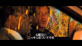 リーサル・ウェポン4(字幕版) (プレビュー)