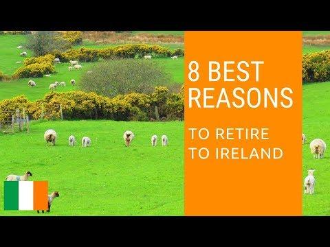 8-best-reasons-to-retire-to-ireland!-living-in-ireland!
