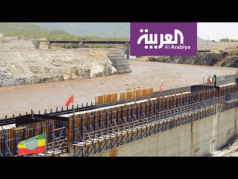 سد النهضة.. إثيوبيا ترفض شروط مصر  - نشر قبل 60 دقيقة