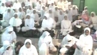 Alhikam Hikmah 100