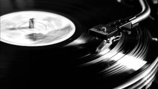 """Hip Hop Classic Instrumental """"Underground"""""""