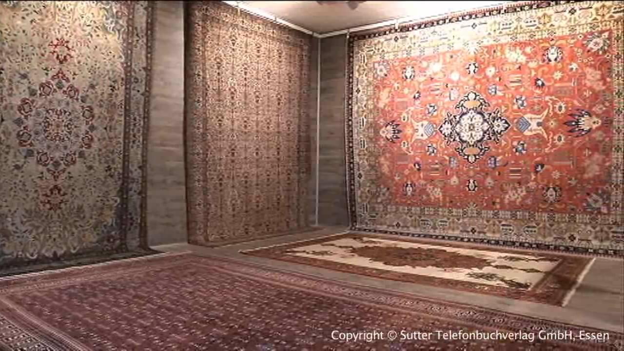 Teppiche Recklinghausen teppiche recklinghausen galerie abbasi e k