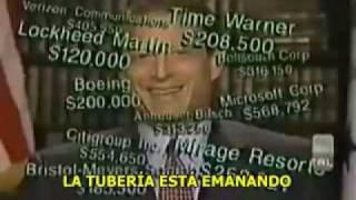 RATM Testify Subtitulado Español (Spanish).wmv