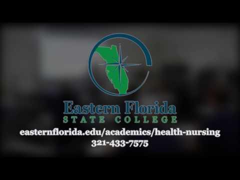 EFSC - Health Sciences Institute