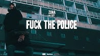 ZUNA - FUCK THE POLICE feat. AZET (OFFICIAL VIDEO)