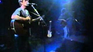Download The La's Live @ Manchester 1991 (1/2) MP3 song and Music Video