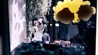 Dur Bakalım (Lela Lela) - Demet Tuncer [Official Video]