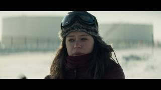 Влюбленные И Медведь - Trailer