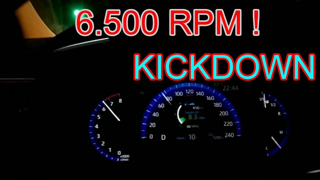 Toyota Auris 1.6 premium multidrive s 0-200...