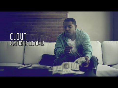 4.8.5 Ft. Lil Durk - Clout [User Submitted]