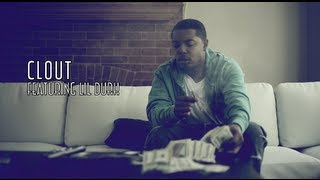 Repeat youtube video 485 f/ Lil Durk - Clout (Official Video) Shot By @AZaeProduction