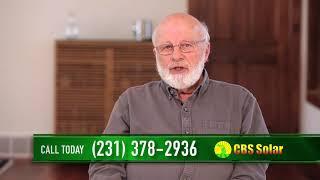 CBS Solar - Dan Inman (1)
