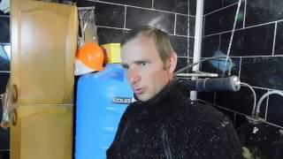Самогонный аппарат (паровоз)))))))